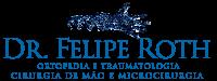 Dr. Felipe Roth